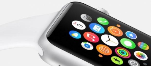 Apple revine in forta cu Apple Watch