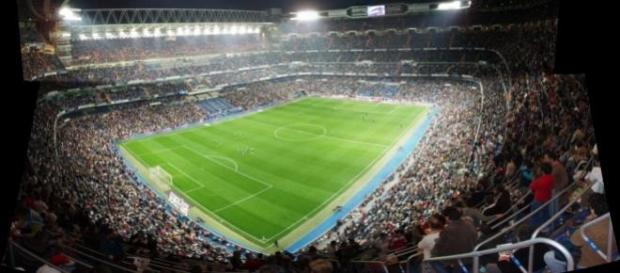 Barcelona e Athletic querem jogar no Bernabéu