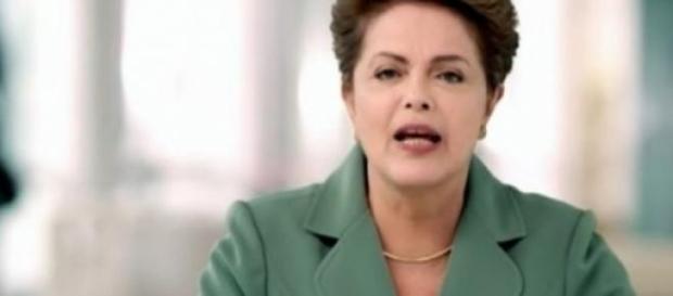 Criticas a quem faz panelaço contra Dilma Rousseff