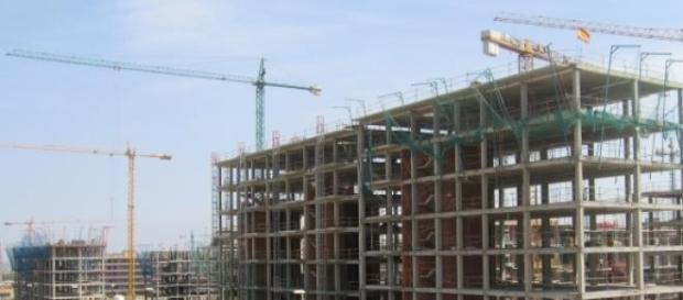 El precio de la vivienda comienza a aumentar