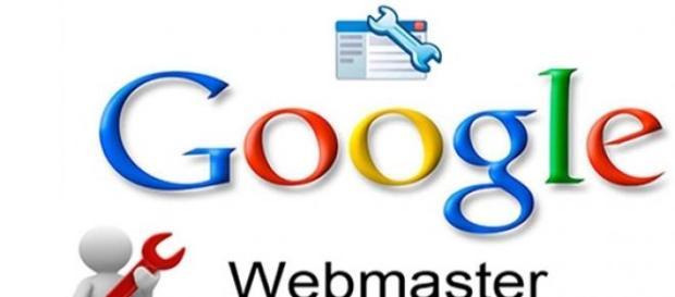 Google valorará las webs amigables para móviles