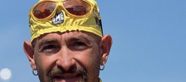 Marco Pantani, chiusa l'inchiesta sulla morte