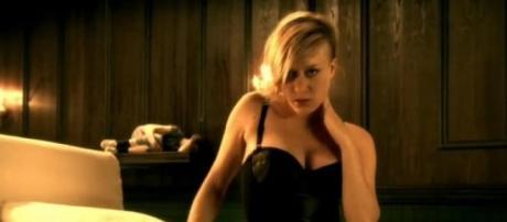 Chloë Sevigny regressa como personagem regular.