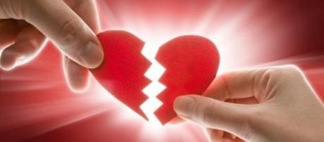 ¿Casados o divorciados a primera vista?