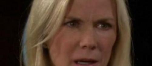 Anticipazioni Beautiful: Quinn contro Brooke