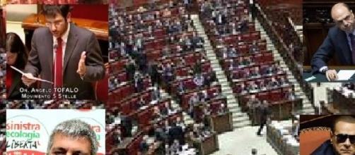 Dl antiterrorismo approvato alla Camera