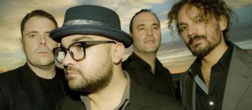Glaucs celebran los 20 años con dos conciertos