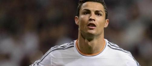Ronaldo: ícone da liga espanhola