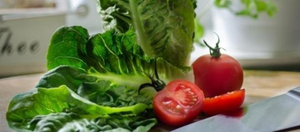 'Boas Práticas nos Serviços de Alimentação'