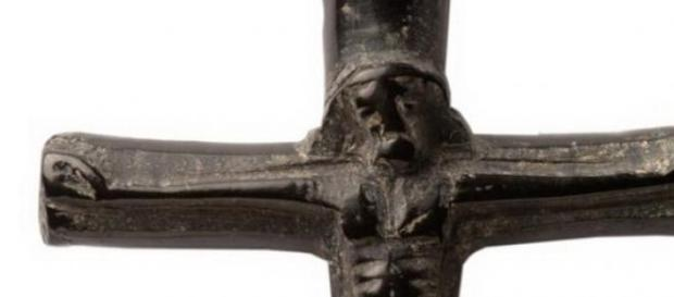 Descoperire medievala sub Universitatea Cambridge