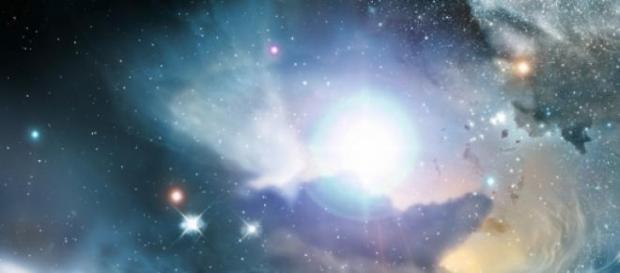 El universo podría colapsar
