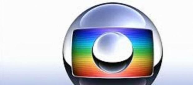 Globo tem queda de faturamento em 2014