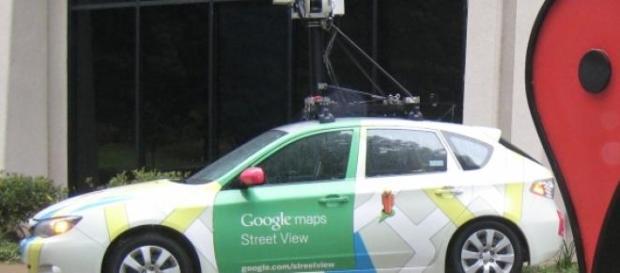 Google lança novo dispositivo