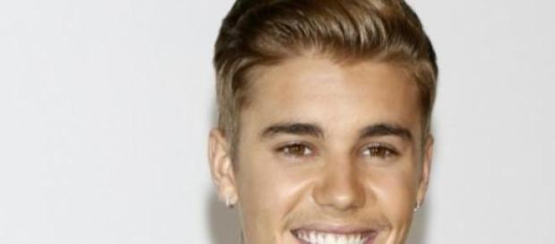 Justin Bieber falou sobre o novo álbum