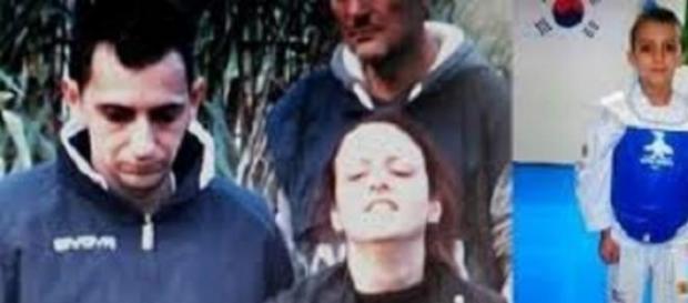 Loris Stival, ultime notizie: disturbi di Veronica