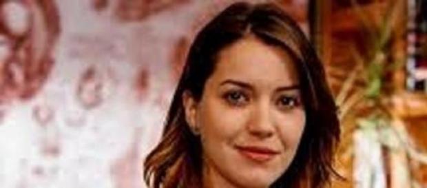 Mistério sobre mãe de Laura chega ao fim