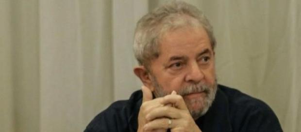 """""""Se tem um brasileiro indignado, sou eu"""""""