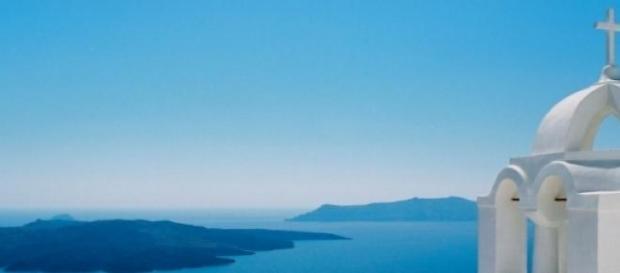 Se vor limpezi apele din Grecia?