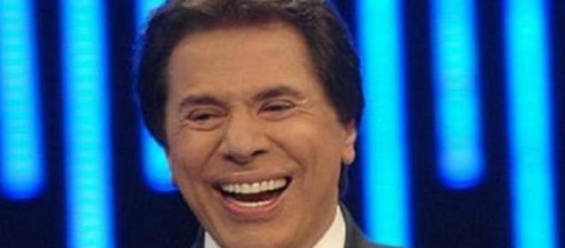 Silvio Santos faz declarações polêmicas