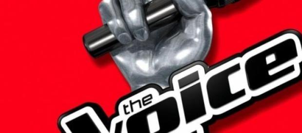 The Voice 2015 replica dell'1/4