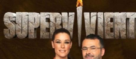 El estreno de 'Supervivientes' se retrasa