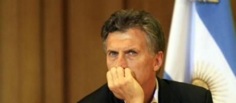 Macri y sus propuestas para presidir la Nación