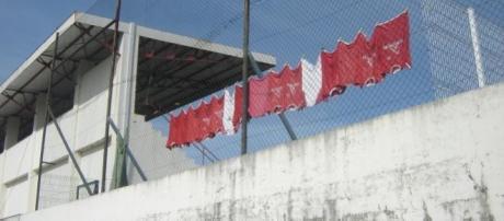 Tiago Costa foi formado no FC Porto