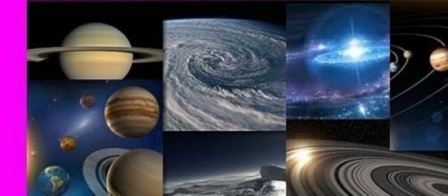 Alieni e forme di vita intelligente nello Spazio