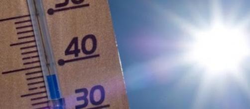 Resultado de imagem para calor nordeste