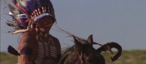 Descubre la América de los Indios