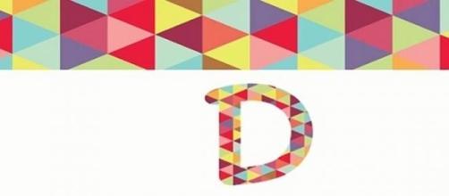 Dubsmach: O aplicativo dos milhões de usuários