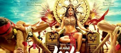 Ek Paheli Leela will sweep your heart