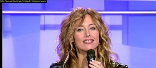 Gran polémica ante el programa de Telecinco