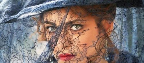 La Dama Velata: trama ultima puntata del 16 aprile