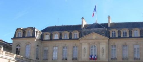 La France attend une réponse du Vatican.