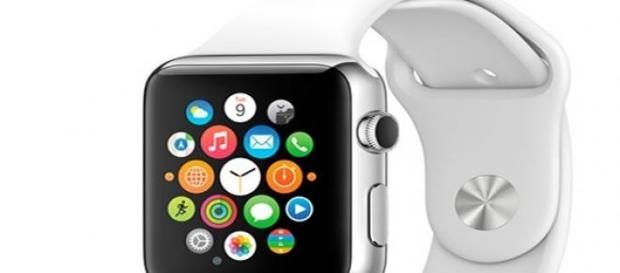 24 de abril lanzamiento del SmartWatch de Apple