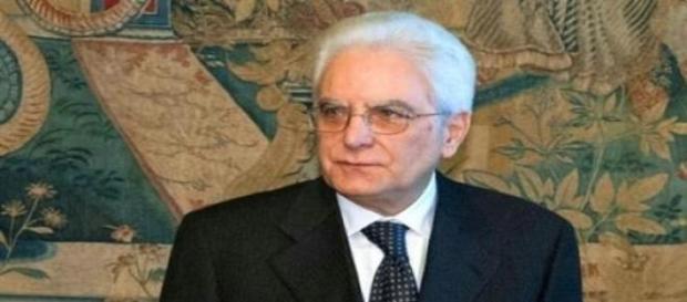 Amnistia e Indulto 2015, serve Mattarella
