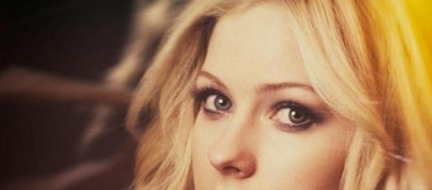 Avril Lavigne: Schluss mit der Gerüchteküche.