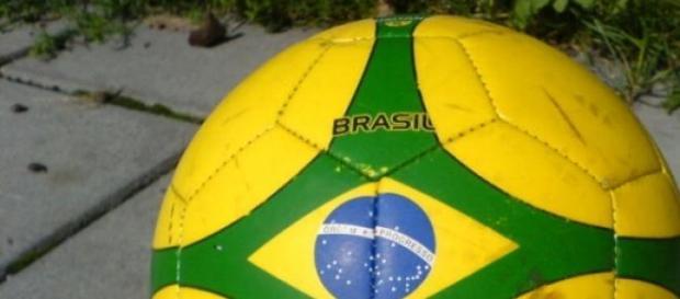El máximo goleador del mundo es brasileño