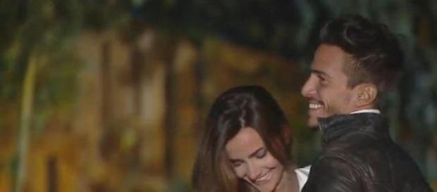 Marco y Aylén han superado duras pruebas