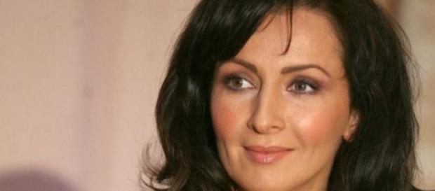 Mihaela Radulescu ar putea pleca de la ProTV