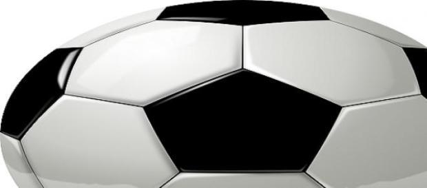Notícias do futebol brasileiro
