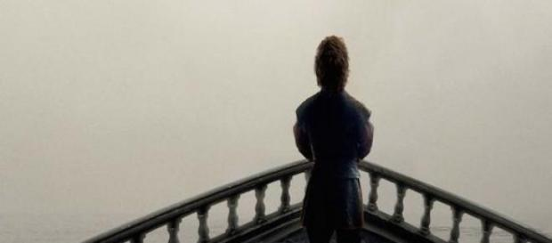 Que va devenir Tyrion Lannister après sa fuite ?