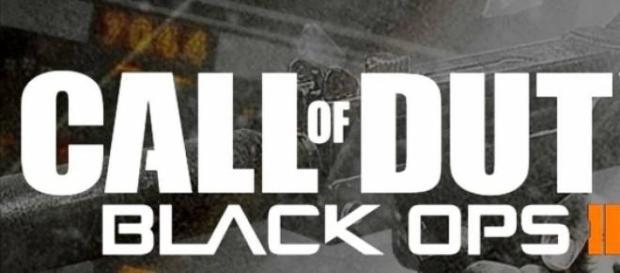 Se lanza el primer Teaser oficial de Black Ops 3