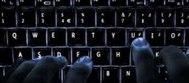 TV5 Monde hackée par des pirates informatiques
