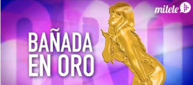 Ylenia, la nueva 'Reina Midas' de Telecinco