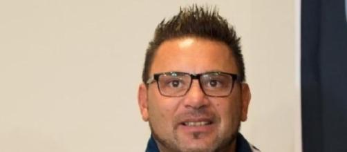 Antonio Mohamed no ve revancha contra el América