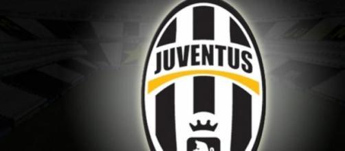 Juventus-Monaco: quarti di Champions League