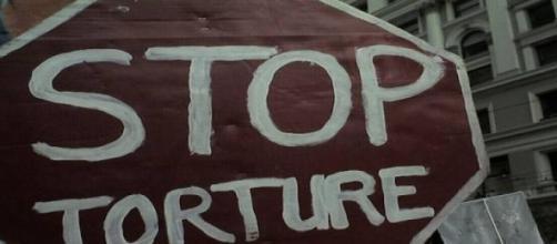 Reato di Tortura 2015: ecco le pene