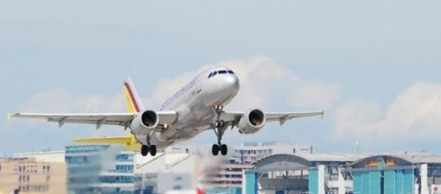 Absturzursache Germanwings: Fragen über Fragen.